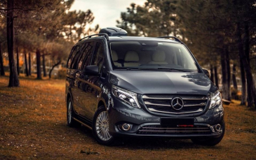 gallery/mercedes-vito-mahmut-turkey-e1509534733521